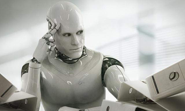 """Nel corso del Congresso """"Datacrazia"""" si alterneranno filosofi, scienziati esperti di intelligenza artificiale e robotica, sociologi, economisti, giuristi e neuroscienziati"""