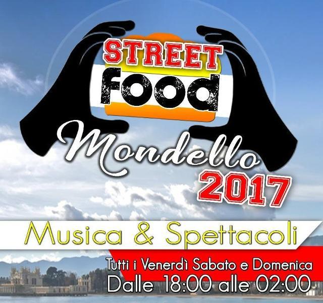 mondello-street-food