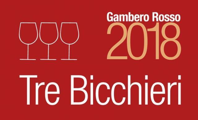 22 vini siciliani da Tre Bicchieri!