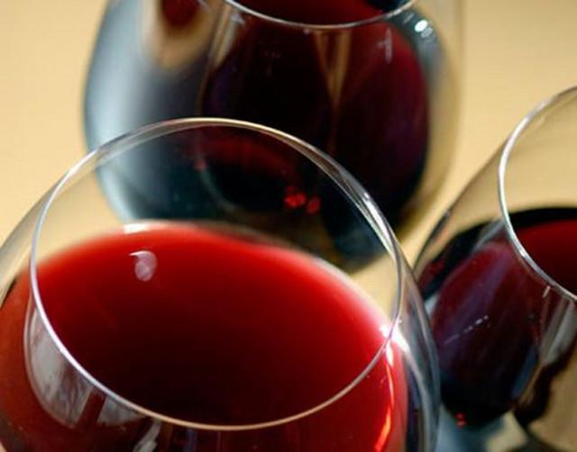 Torna il Sicilian Wine Awards, il premio dedicato ai migliori vini siciliani