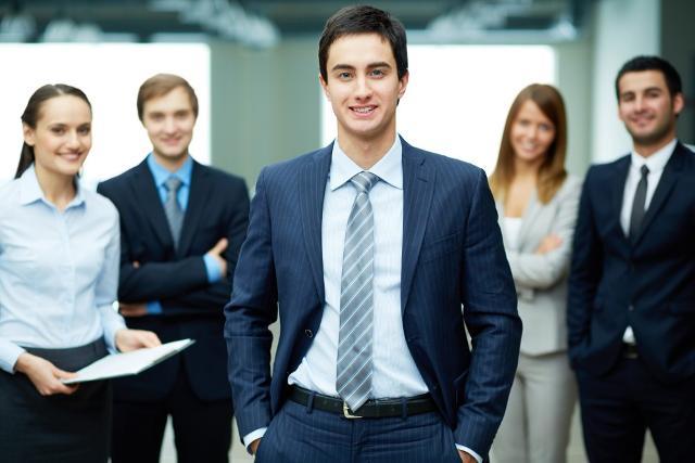 Offerta di lavoro: S4U DataNet  incrementa la propria Squadra commerciale