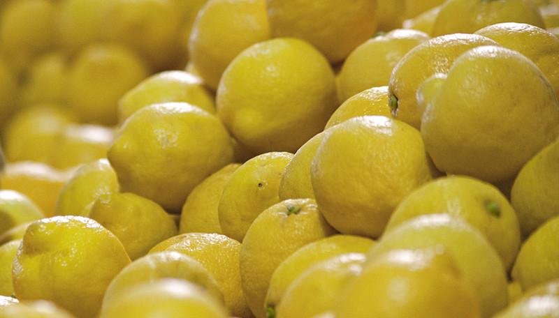Il Limone di Siracusa