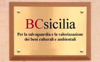 È nato BCsicilia...