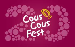 Il Cous Cous Fest compie 20 anni!