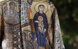 La Sicilia su CNN Style grazie a Dolce&Gabbana