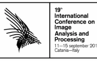 ICIAP 2017. A Catania l'International Conference on Image Analysis and Processing