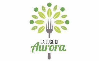 La Luce di Aurora brilla con le stelle della cucina siciliana