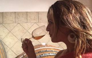 Al Sicily Food Festival di Cefalù l'esclusiva Masterclass di Maria Antonietta Pioppo