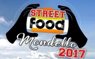 Mondello Street Food