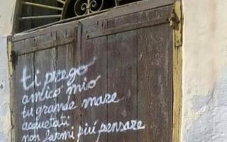 Portedartista, a Lipari un progetto di riqualificazione urbana