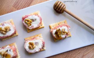A Pozzallo lezioni di cucina gratuite con le blogger di iFood