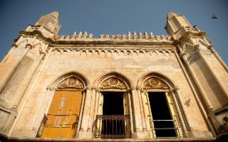 A Palermo risplende la Belle Époque dei Florio