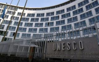 Il Club per l'Unesco di Enna in conferenza internazionale a Parigi