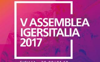Il mondo di Instagram si riunisce in Sicilia