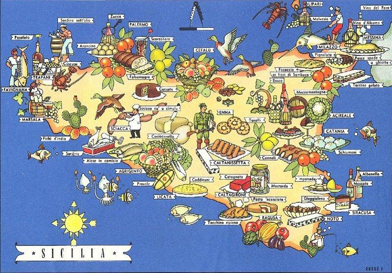 Itinerari consigliati a ragusa guida sicilia enogastronomico altavistaventures Image collections