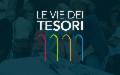 Il Festival Le Vie dei Tesori pronto a bissare il successo dell'anno scorso
