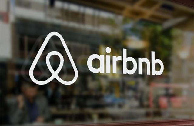 Accordo Comune Palermo - Airbnb