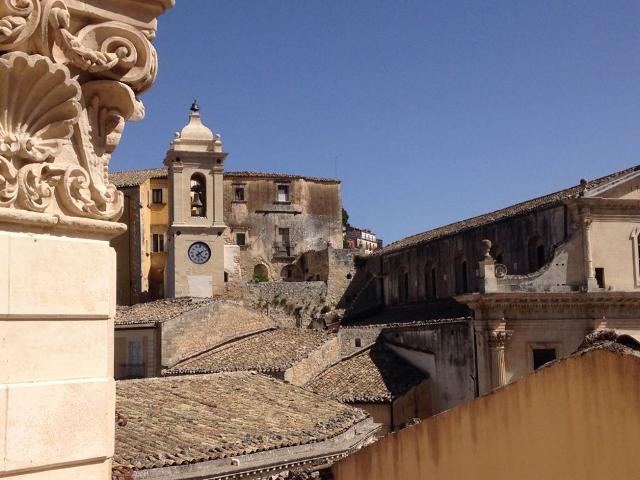 Il Borgo dei Cosentini