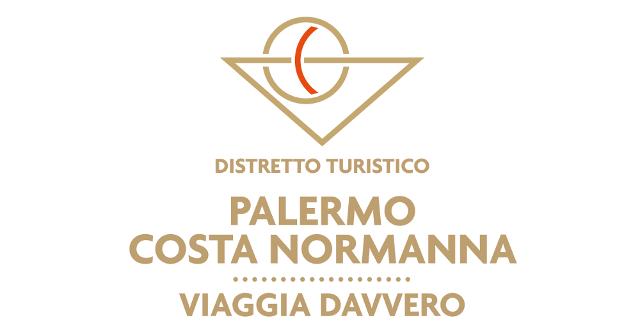 Il ''Distretto Palermo Costa Normanna'' accoglie ed ascolta i turisti