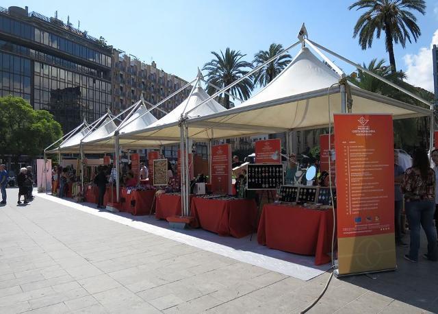 Il Distretto Turistico Palermo Costa Normanna sotto i riflettori