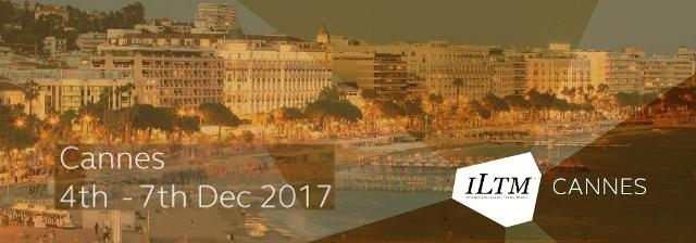 La Sicilia assente dalla International Luxury Travel Market di Cannes