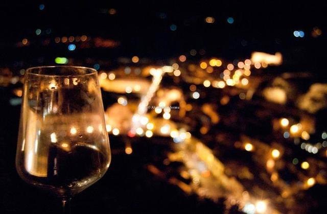 A Scicli torna ''Rubino'' tra vino, arte e scoperta del territorio