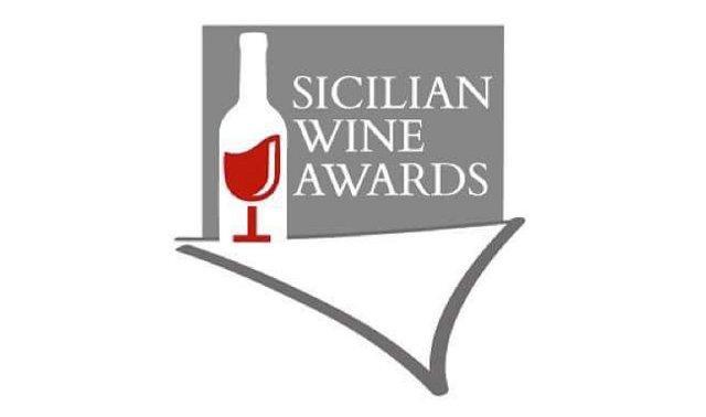 Anche quest'anno Taormina Gourmet ospiterà il Sicilian Wine Awards, il concorso che premia i migliori vini siciliani