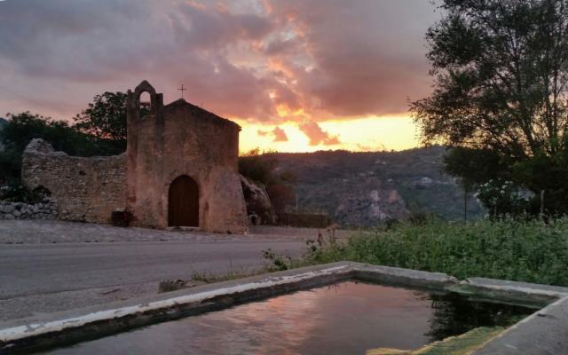 Giornate Fai di Primavera  - Delegazione di Messina