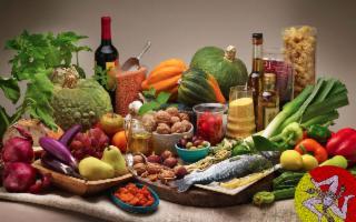 L'agroalimentare siciliano e il suo export arricchisce la Sicilia