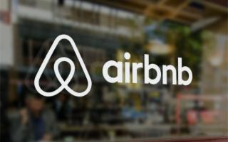 Airbnb lancia le Esperienze in Sicilia