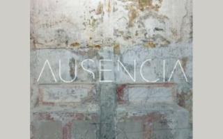 'Ausencia',  mostra di Nélida Mendoza