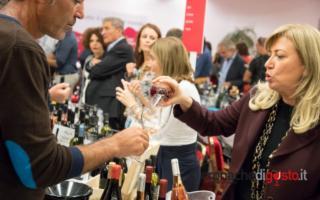 Taormina Gourmet chiude con duemila presenze