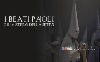 I Beati Paoli e il mistero della setta | Tour serale