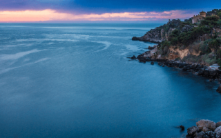 Il Distretto Palermo Costa Normanna accoglie ed ascolta i turisti