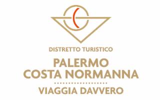 Il Distretto Costa Normanna alla Bit di Milano