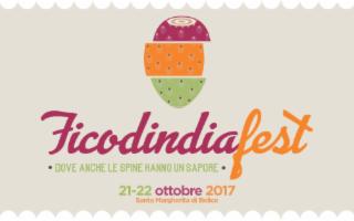 Ficodindia Fest - Sagra del Ficodindia