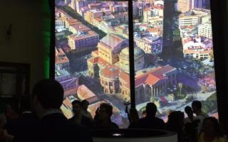 I tesori di Palermo nel Gran tour di Google