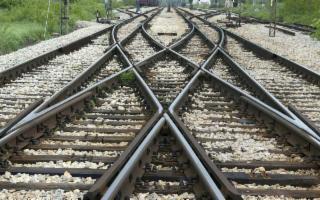La tratta ferroviaria Palermo-Agrigento è tra le peggiori d'Italia