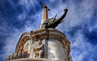 Catania nella top 10 delle destinazioni emergenti in Europa