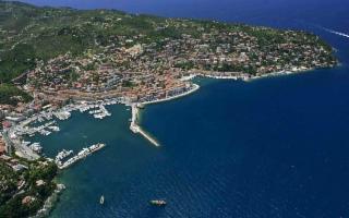 Dalla Regione 24,5 mln per il porto Turistico di S. Stefano di Camastra
