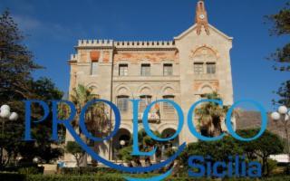 L'Unione delle Pro Loco d'Italia si riunisce a Favignana