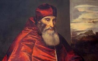 Il Tiziano di Troina in mostra a Sambuca di Sicilia