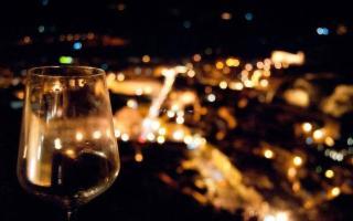 A Scicli torna Rubino tra vino, arte e scoperta del territorio