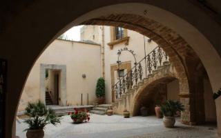 La Sicilia protagonista del progetto ''Borghi italiani'' lanciato da Airbnb