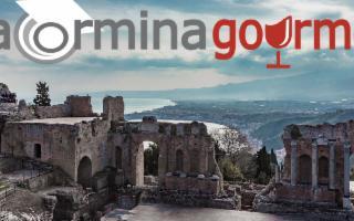 Torna Taormina Gourmet, tutto il buono del mondo