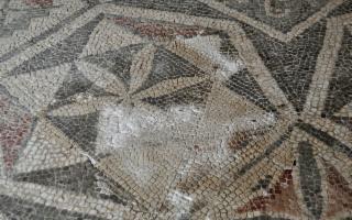 Una partnership pubblico/privato per far risplendere la Villa Romana del Casale