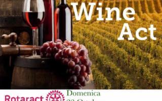Wine Act