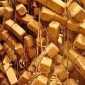 Si va verso i 30 prodotti siciliani Dop e Igp