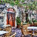 La Sicilia protagonista del progetto Borghi italiani lanciato da Airbnb
