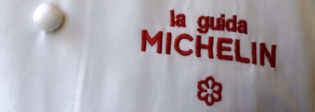 Guida Michelin 2018: tutte la ''stelle'' siciliane